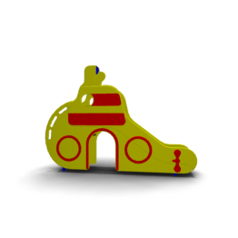 ГОРКА «Подводная лодка» ГР-09.3