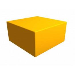 Мягкий модуль Кубик 600x600x300