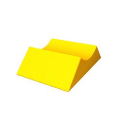 Мягкий модуль 425x115x300