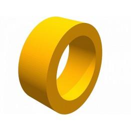Мягкий модуль круг d700